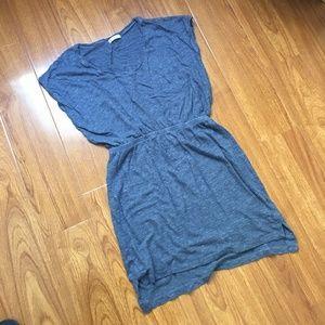 ALTERNATIVE Mini Dress - Small
